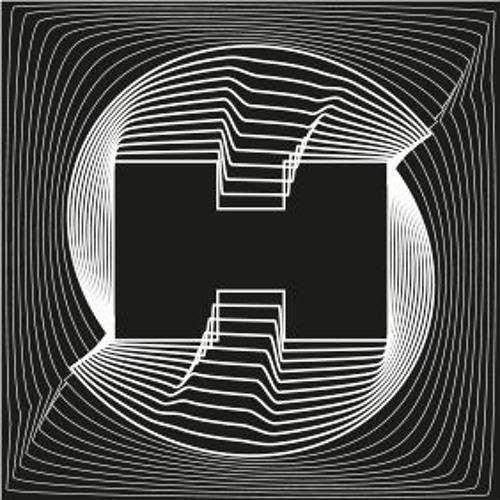 Thegrimacedj's avatar