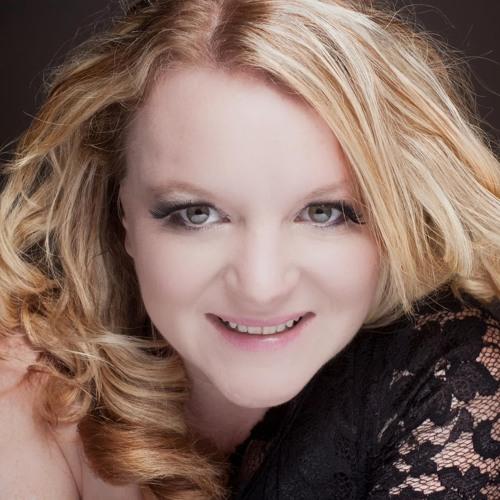 GEMMA MACLEOD DJ MIXES's avatar