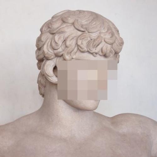 Adham Safena III's avatar