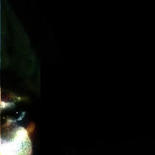 solitude noise's avatar