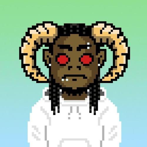 BILL $ABER's avatar