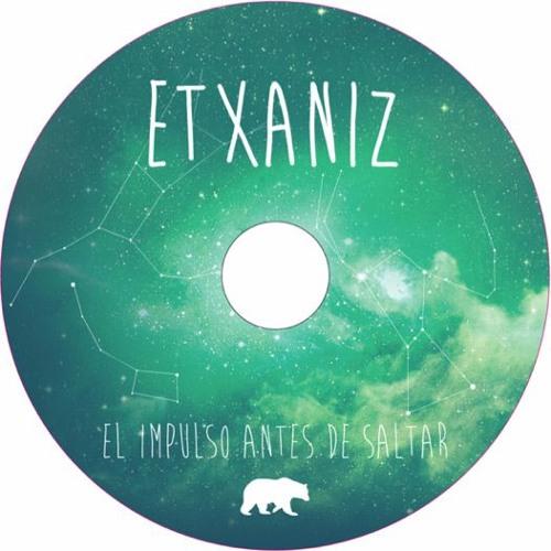Etxaniz's avatar