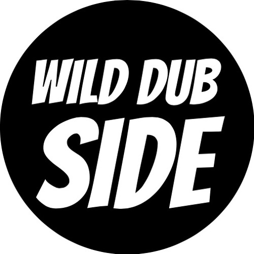 Wild Dub Side's avatar