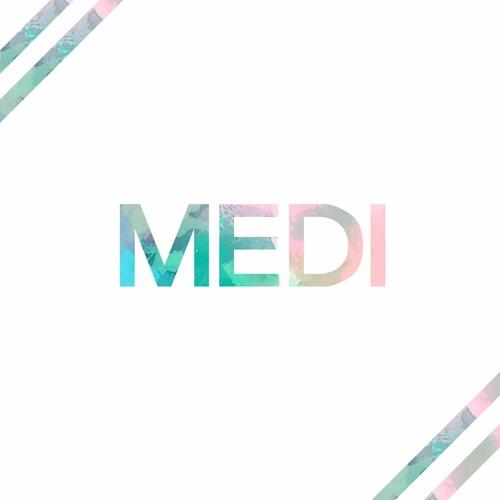 Medi's avatar