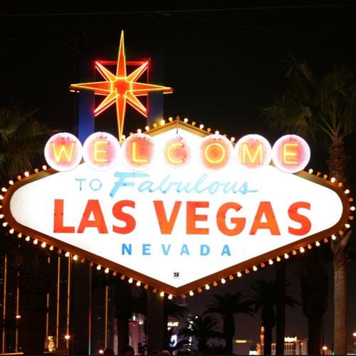 Vegas Strip's avatar