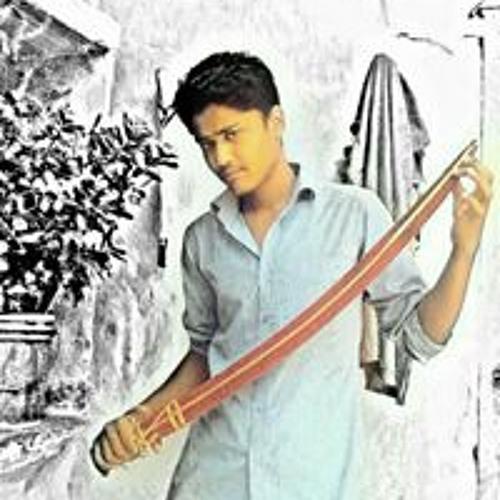 Pankaj Singh Shekhawat's avatar