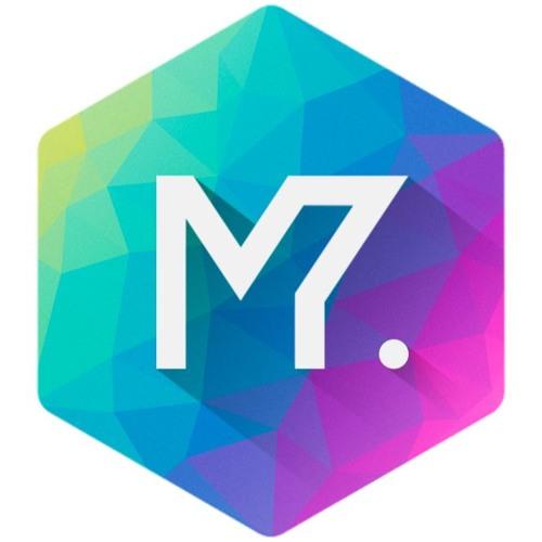 MusicPremium's avatar