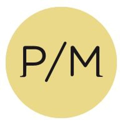 Pelham Media's avatar