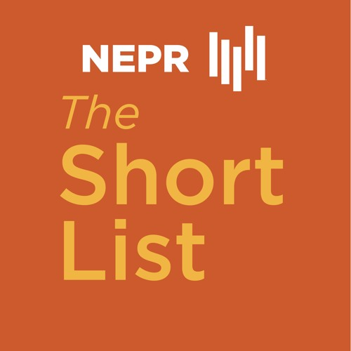 The Short List: NEPR's Week In Review's avatar