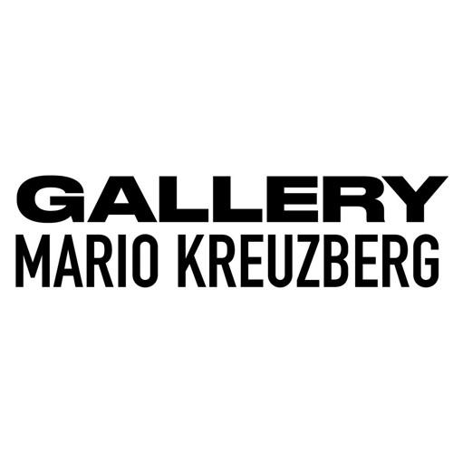 Gallery Mario Kreuzberg's avatar