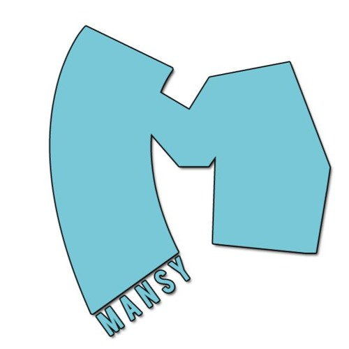 Mansy's avatar