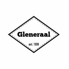 Gleneraal