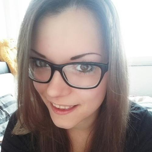 Sally Ober's avatar