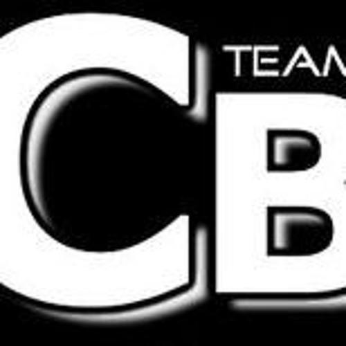 CBS Music's avatar