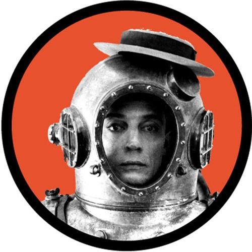 Lab Buster Keaton's avatar