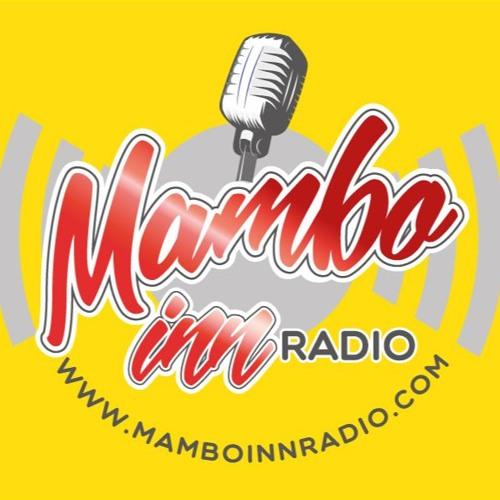 Mambo-inn Radio's avatar