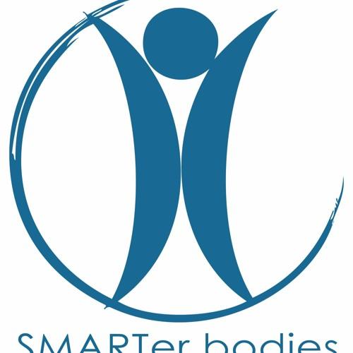 SMARTer Bodies's avatar