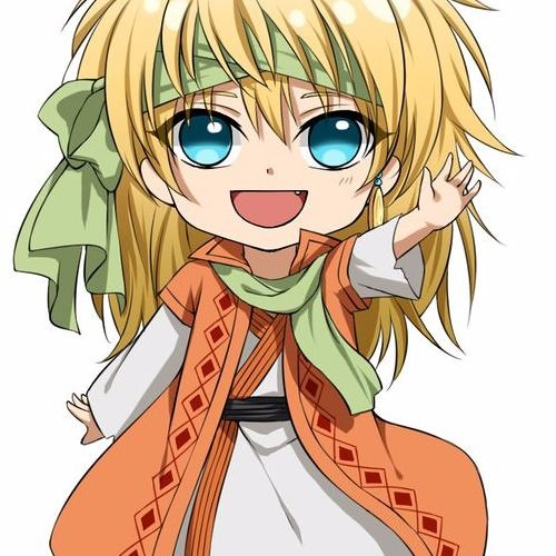 1224kpopandanime's avatar