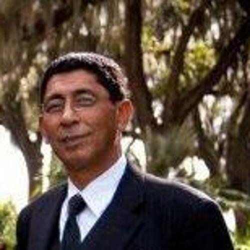 Edmundo Pariente's avatar
