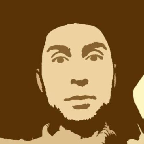 Supertrikeur Sweet's avatar