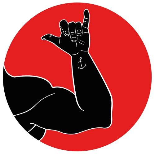 Ганстовары's avatar