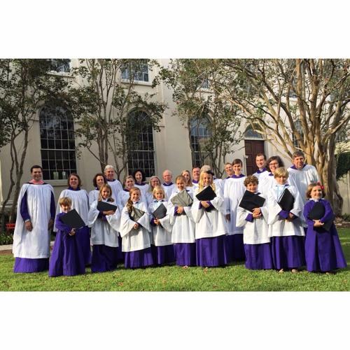 St Luke & St Paul Choirs's avatar