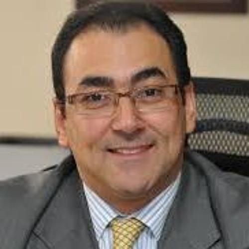 Danilo Diaz Granados's avatar