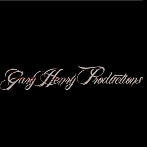 Gary Henry 4's avatar
