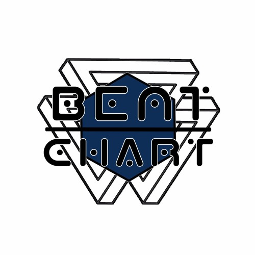 Beat Chart's avatar