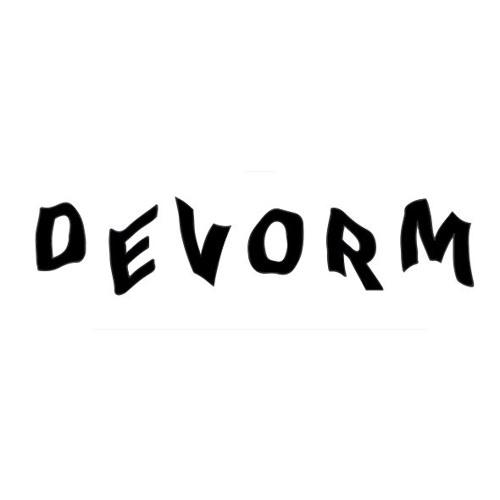 DEVORM's avatar