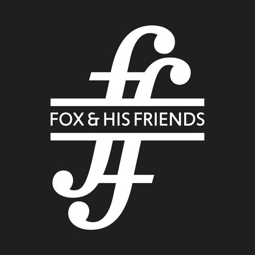 Fox & His Friends's avatar