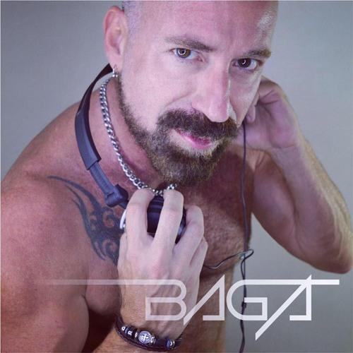 PAOLO BAGA DeeJay's avatar