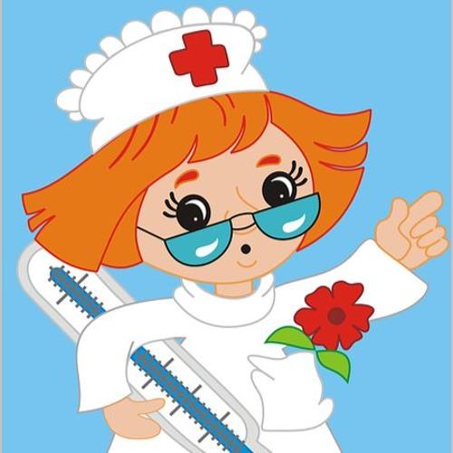 Nurse T-Shirts's avatar