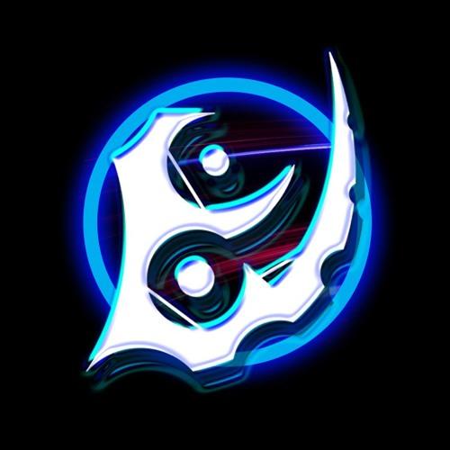 Utho Riley's avatar
