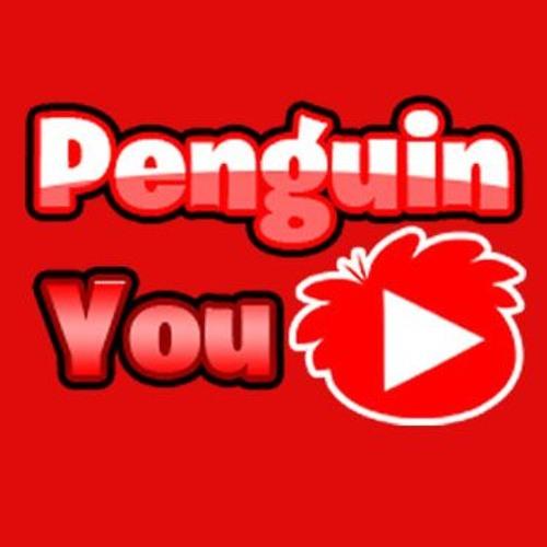 Penguin You's avatar