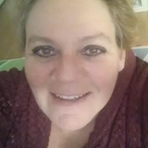 Rosaline Smits's avatar
