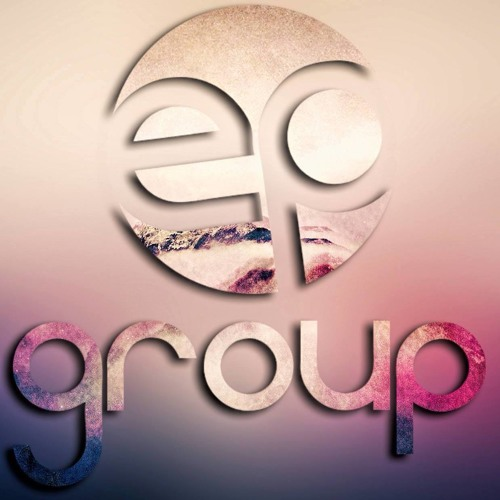 EP Group Inc's avatar