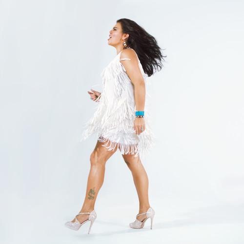 Crystal Shawanda Official's avatar