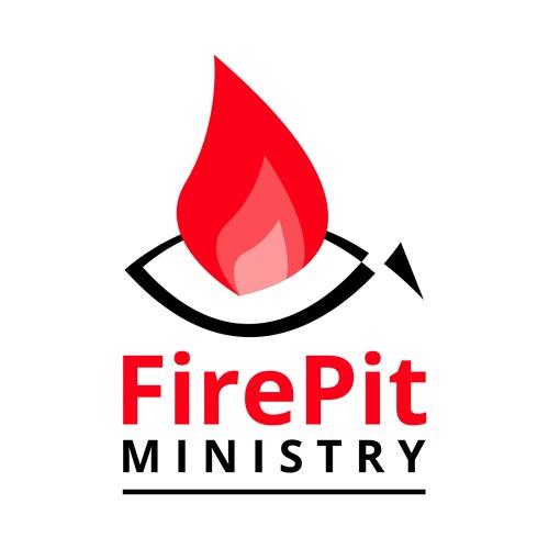 FirePit's avatar