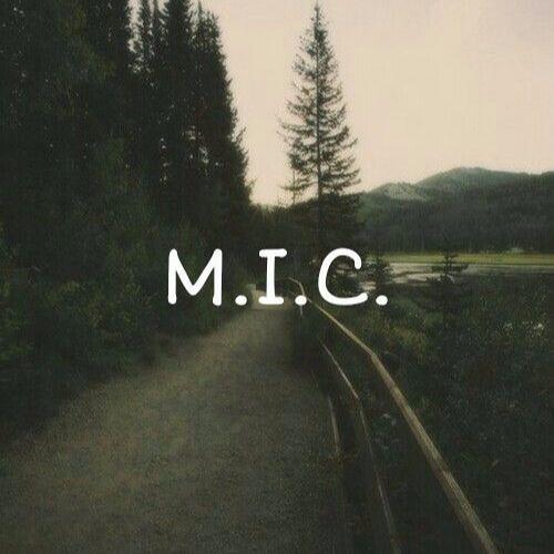 M. I. C.'s avatar