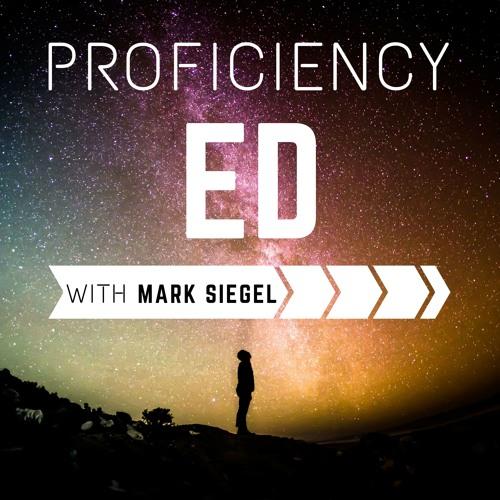 Proficiency Ed's avatar