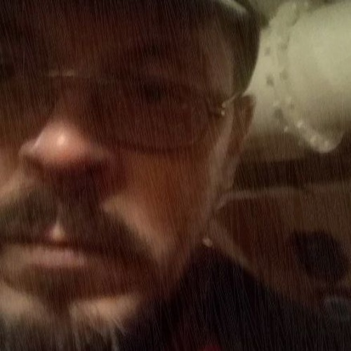 Sergey A's avatar