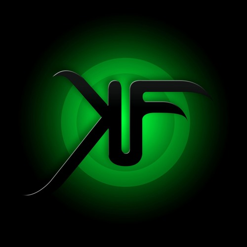 Kyle Foolery's avatar