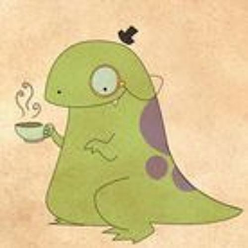 Protosaurio's avatar