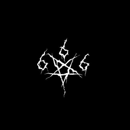 YXRKBEATS's avatar