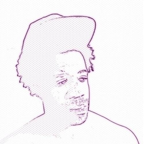 patriq's avatar