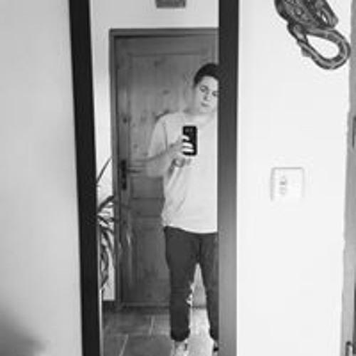 Tristan Bailly's avatar