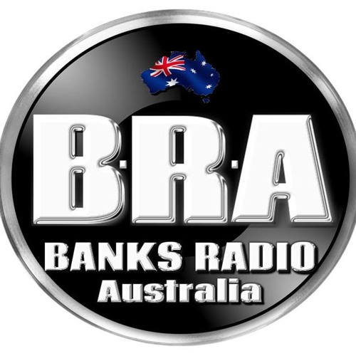 Banks Radio OZ's avatar