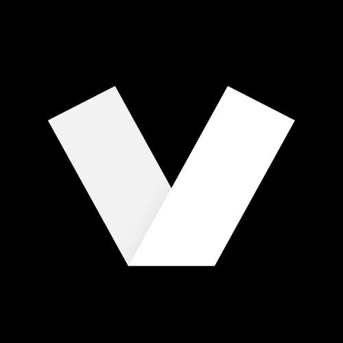 ivoriginal's avatar