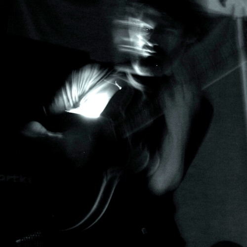 Pierre Bizot's avatar